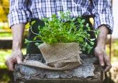 Konverentsil kõlavad edulood innustavad põllumehi koostööle