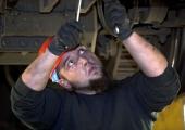 SEB: Töötus väheneb, kuid töökäte nappus pärsib majanduskasvu
