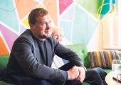 Eesti 100. sünnipäev toob hingenäituse ja robotipeo