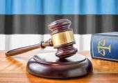 Fentanüüliäri ajanud vendade kohtuprotsessi algus selgub peagi