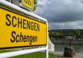 EL-i riigid leppisid kokku Schengeni piirieskirjade muutmises