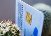 Üle kolmandiku turvariskiga ID-kaartidest on ära uuendatud
