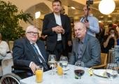 Savisaare valimisliit ja Tegus Tallinn kulutas valimistel pool miljonit
