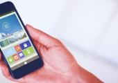 Nipid, mida sa veel ei teadnud oma Androidi telefoni kohta