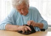 Pensionireformi eelnõu jõuab valitsusse märtsis