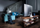 UURING: Eestlased valivad telerit hinna, suuruse ja pilditeravuse järgi
