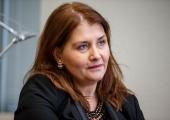 Oviir: Eesti on võitluses naistevastase vägivallaga teinud edusamme