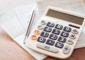 Töötavad pensionärid saavad esitada kaks tulumaksuvabastuse avaldust