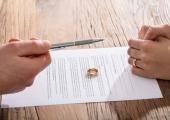 Kohus tühistas Eesti naisega abiellunud ameeriklanna elamisloa