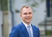 Tallinna Televisioon juhatuse liikmeks saab Taavi Pukk