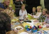 Lastemuuseum Miiamilla ootab lastehommikule