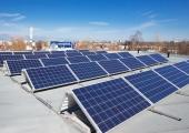 Riik toob liginullenergiahoonete nõude aasta võrra varasemaks