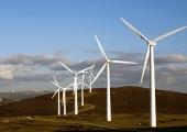 Euroopa hakkab muutuma vähese CO2-heitega ühiskonnaks