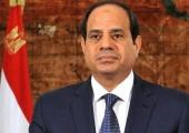 Egiptuse president andis käsu mošeerünnaku ohvritele mausoleum ehitada