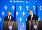 Detsember toob Eestile eesistumise lõpuspurdi