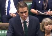 Briti kaitseminister soovitab tappa IS-i ridades võidelnud kodanikud