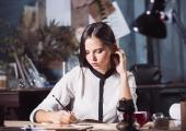 Talendipank: naisjuhid julgevad meestest küsida 27% väiksemat palka