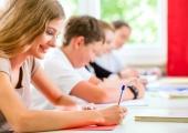 Eesti noorte ühiskonnaalased teadmised on maailmas kuuendal kohal