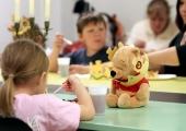 Reisibüroo Go Travel täidab jõuluajal laste reisiunistusi