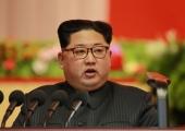 Põhja-Korea saab Kimi sõnul maailma kõige võimsamaks tuumariigiks