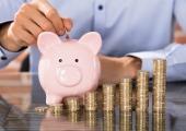 Töötukassa uue aasta kulud on 455 miljonit ja tulud 465 miljonit