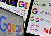 Google`i statistikaülevaade: vaata, mida eestlased sellel aastal kõige rohkem otsisid!