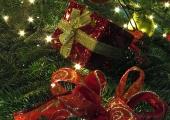 Lasnamäe kutsub vahvatele jõulupidudele