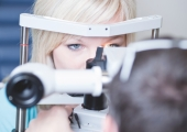 Arst soovitab: kuidas hoida oma silmi tervena