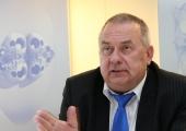 AIVAR RIISALU: Eesti eesmärk peab olema see, et keskklass kasvab ja tuleb hästi toime!