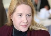 Maarja Vaino: Eesti rahvuslus ei ole agressiivne vaid kodu hoidev
