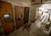 Okupatsioonide muuseumi külastajate arv kahekordistus