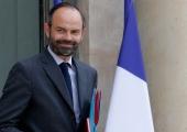 Prantsusmaa loobub Nantes'i uue lennujaama ehitamisest