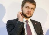 Ossinovski ootab ERR-i juhtkonnalt plaani ETV+ tugevdamiseks