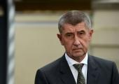 Tšehhi valitsus esitab tagasiastumispalve 24. jaanuaril
