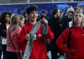 Tallinna Talvefestival kogub tänavu annetusi Vanalinna muusikakoolile