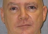 Texases hukati žgutimõrvar