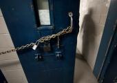 Möödunud aastal kuritegevus vanglas kasvas
