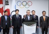 ROK: Põhja-Korea saadab taliolümpiale 22 sportlast