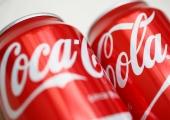 Coca-Cola taaskasutab aastaks 2030 kõik müüdud pakendid
