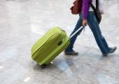 Oma päritolu kohta valetanud pagulaspere lahkus Eestist