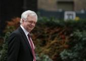 Suurbritannia süüdistab EL-i ebaviisakuses