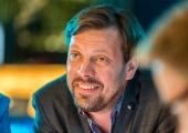 Mait Malmsten: selles filmis võib Eesti mees end ära tunda küll