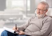 Tallinnas saavad pensionärid pensionilisale juurde ka seitsmelt firmalt soodustusi