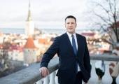 Ratas osaleb Eesti juubelile pühendatud üritustel Soomes ja Rootsis