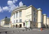Estonias avatakse iseseisvusmanifesti koostamise otsuse 100. sünnipäeva puhul mälestustahvel