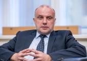 Luik: NATO- ja atlandiülene heidutusside tagab Euroopa turvalisuse