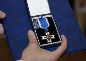 Kaitseministeerium tänab riigikaitsesse panustajaid teenetemärgiga