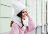 Talvise juuksehoolduse iluabi