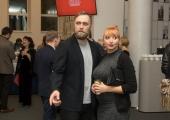 Palju õnne! Tanja Mihhailova-Saar ja Mikk Saar said lapse