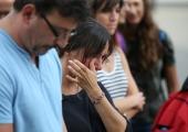 Prantsusmaal vahistati seoses Barcelona rünnakutega kolm inimest